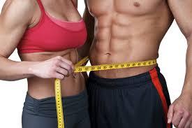 Weight management n Watford
