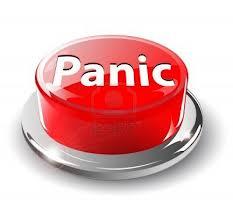 panic attack treatment in hertfordshire.