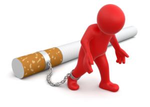 Stop smoking hypnosis Watford
