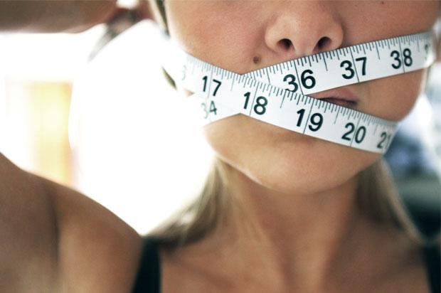 Eating disorder treatment watford